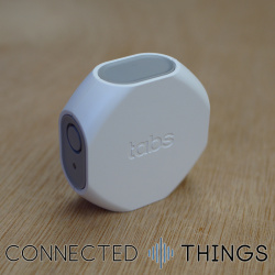 Smart Building Sensors - Temperature & Humidity US915