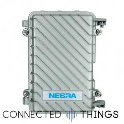 Nebra IP67...