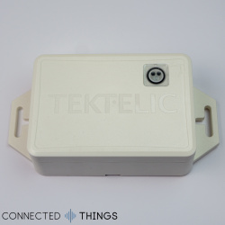 TEKTELIC Industrial GPS...
