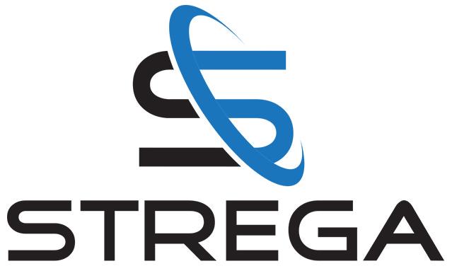 STREGA Technologies