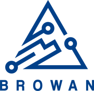 Browan