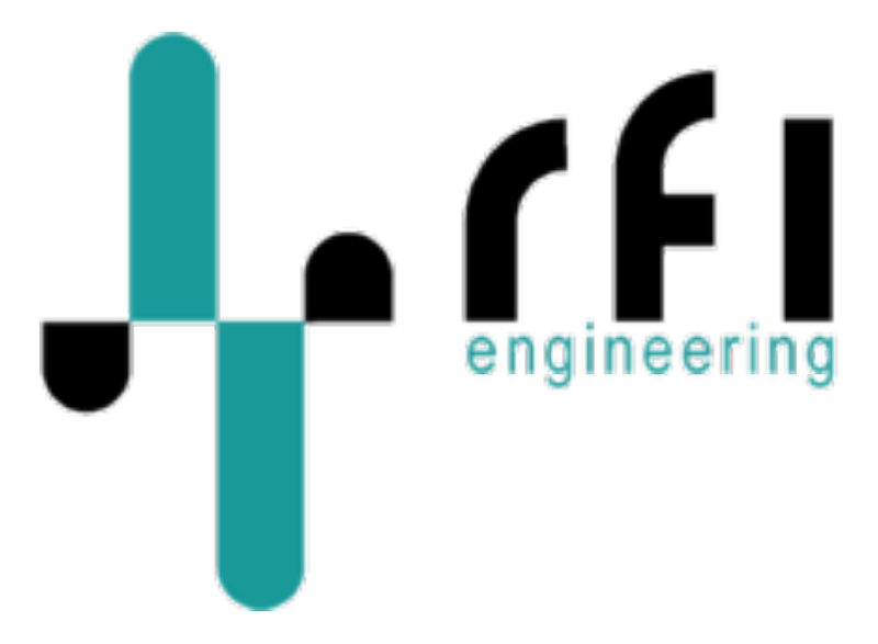 RFI Engineering