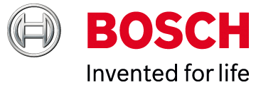 Bosch Connected Devices and Solutions