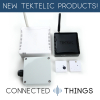 New Products: TEKTELIC Gateways and Sensors